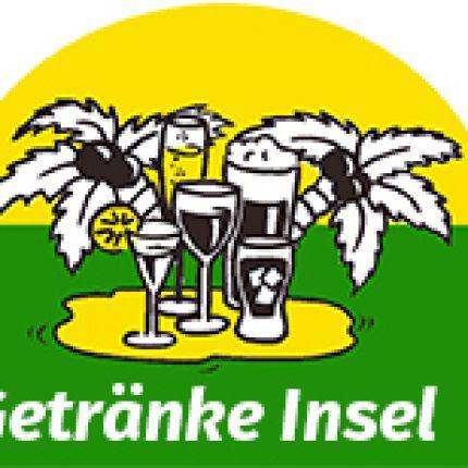 Getränke Insel Bogner in Fürth, Bernbacher Straße 21