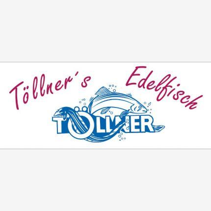 Töllner Edelfisch GmbH & Co. KG in Varel, Ter-Borg-Straße 4