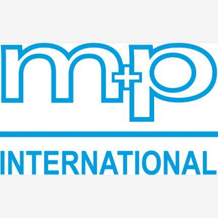 m+p international Mess- und Rechnertechnik GmbH in Hannover, Thurnithistraße 2