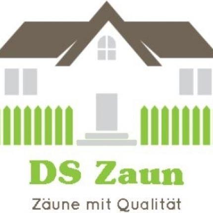 DS-Zaun in Dortmund, Sendstraße 95