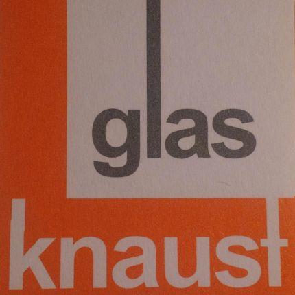 Glas Knaust in Kassel, Weserstraße 45