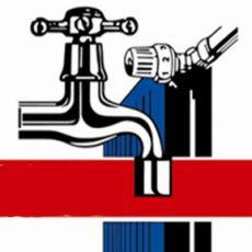 Bild/Logo von Jürgen Becker Heizung, Sanitär, Kundendienst in Bonn