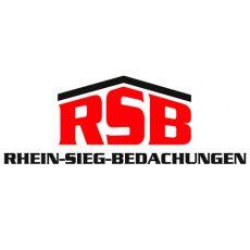Bild/Logo von RSB Rhein-Sieg Bedachungen in Lohmar