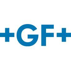 Bild/Logo von GF meco eckel GmbH & Co. KG in Biedenkopf