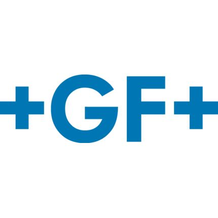 GF meco eckel GmbH & Co. KG in Biedenkopf, Christian-Balzer-Straße 18