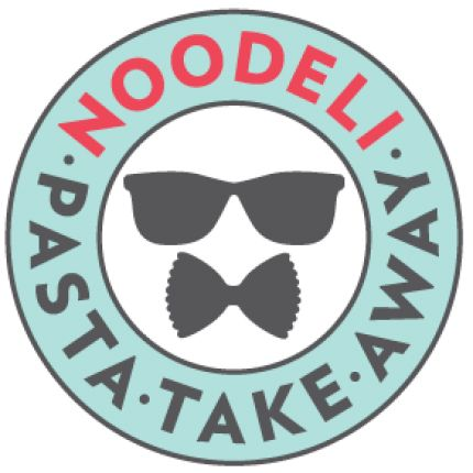 NOODELI - Pasta Take Away in Berlin, Brunnenstraße 5