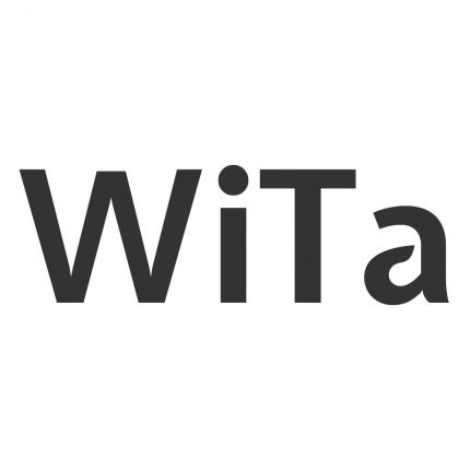 WiTa-Store in Nürnberg, Edisonstr. 60