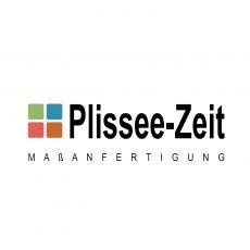 Bild/Logo von Atenaide UG Plissee–Zeit in Berlin