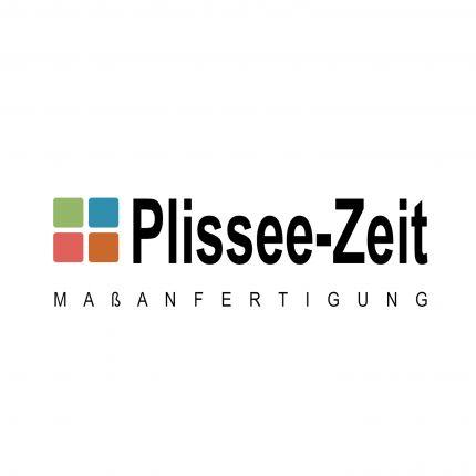 Atenaide UG Plissee–Zeit in Berlin, Bundesplatz 8