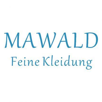 MAWALD Feine Kleidung in Drensteinfurt, Westwall 27
