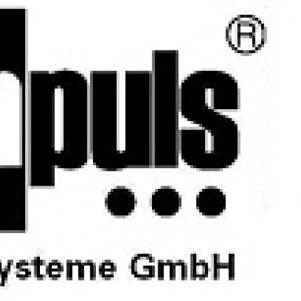 impuls Software Systeme GmbH in Reutlingen, In Laisen 58