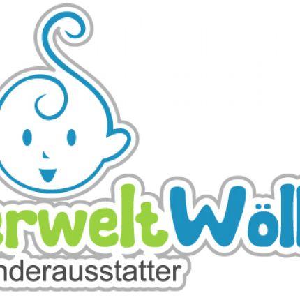 Kinderwelt Wölkchen in Rudolstadt, Saalgasse 3