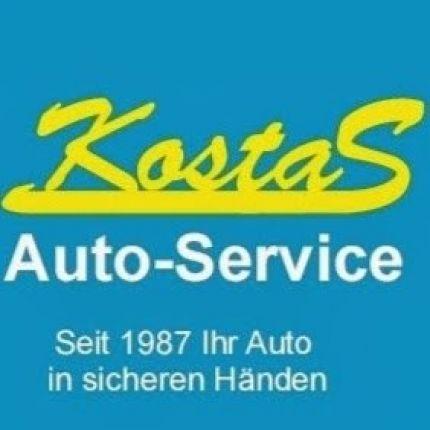Kostas Autoservice in Hannover, Frieda Duensing Weg 5