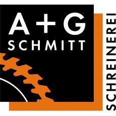 Bild/Logo von Schreinerei A+G Schmitt GmbH Fenster und Türen sowie Haustüren in Leidersbach
