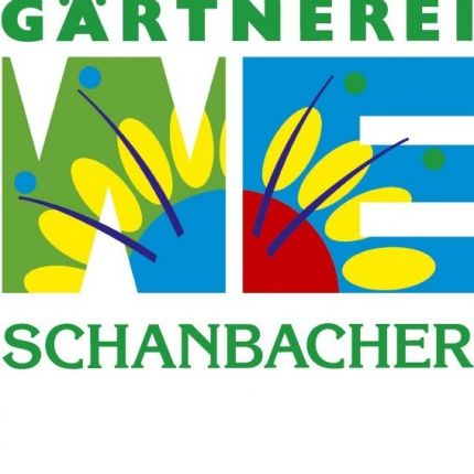 Gärtnerei Schanbacher in Schorndorf, Am Bronnbach 20