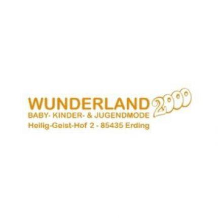 Wunderland 2000 in Erding, Heilig Geist Hof 2