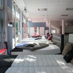 Bild von Ruhepol Schlafsysteme Berlin