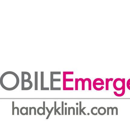 Handyklinik - Mobile Emergency in Trier, Südallee 24
