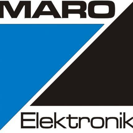 MARO Elektronik in Bretzenheim, Silvanerweg 6