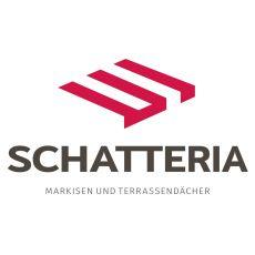Bild/Logo von Schatteria - Markisen und Terrassendächer in München
