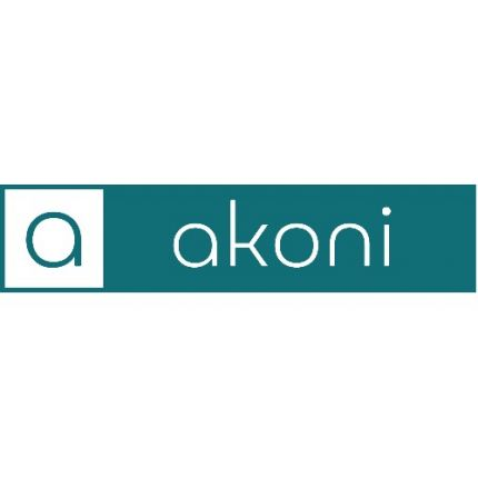 Akoni Recruiting Systems UG in Leverkusen, Friedlieb-Ferdinand-Runge-Str. 50
