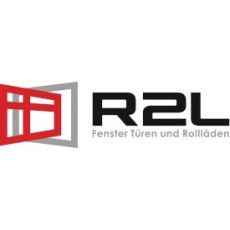 Bild/Logo von R2L Fenster GmbH in Hamburg