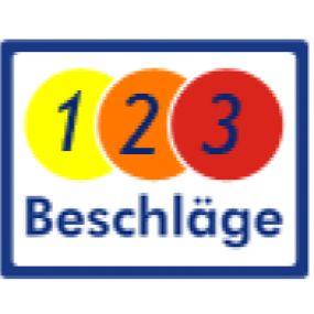 Bild von 1-2-3 Beschläge GmbH