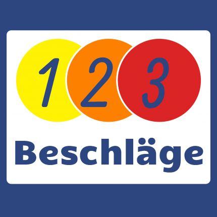 1-2-3 Beschläge GmbH in Berlin, Colditzstraße 33