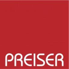 Bild/Logo von Bauprofi-Preiser natürlich.mehr. in Augsburg