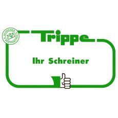 Bild/Logo von Schreinerei Trippe, Inh. Dennis Gaitzsch e.K. in Menden (Sauerland)