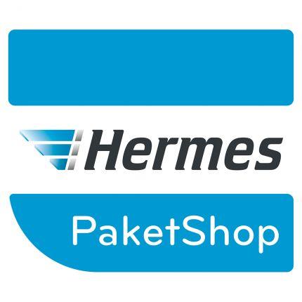 Hermes PaketShop in Bad Vilbel, Frankfurter Straße 78
