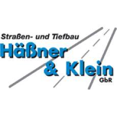Bild/Logo von Häßner und Klein GbR in Neunkirchen