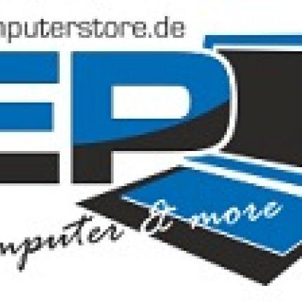 EP-Computerstore in Emmendingen, Denzlinger Straße 1/1