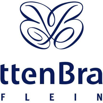 Fleiner Betten Braun GmbH in Flein, Erlachstraße 44-48