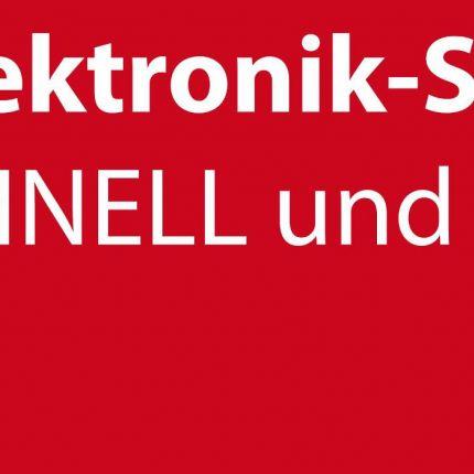 SZ-Video-Elektronik-Service GmbH in Neutraubling, Schlesische Straße 29