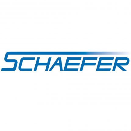SCHÄFER Elektronik GmbH in Achern, Oststraße 17