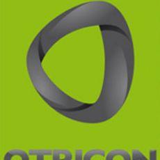 Bild/Logo von Otricon in Berlin