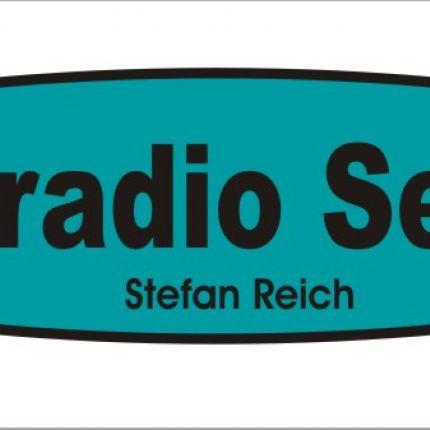 Autoradio-Service Stefan Reich in Berlin, Nordlichtstraße 49