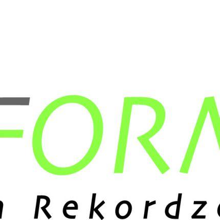 BestForm in Rekordzeit in Mülheim-Kärlich, Auf dem Hahnenberg 17