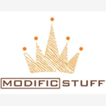 An und Verkauf Modific Stuff in Mönchengladbach, Rheydter Straße 68