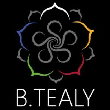 B.TEALY GmbH in Erfurt, Schachtelhalmweg 5