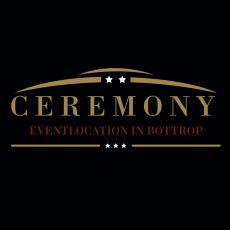 Bild/Logo von Ceremony Hochzeitsaal Yavuz Dursun in Bottrop