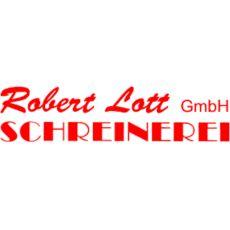 Bild/Logo von Robert Lott GmbH Schreinerei in Frankfurt am Main