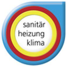 Bild/Logo von Roberto Petermann Sanitär/Heizung/Bauklempnerei in Hohenbucko