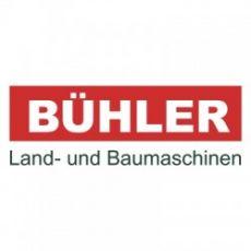 Bild/Logo von Bühler Land- und Baumaschinen in Untrasried
