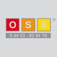 Bild/Logo von Oldenburger Sonnenschutzsysteme in Bad Zwischenahn