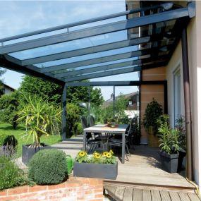 Bild von ABC Bauelemente und Sonnenschutz