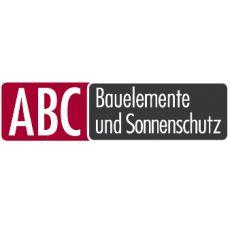 Bild/Logo von ABC Bauelemente und Sonnenschutz in Bad Birnbach