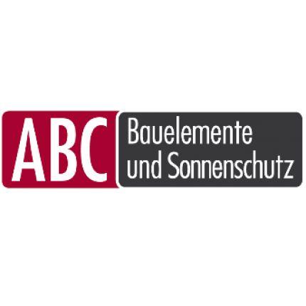 ABC Bauelemente und Sonnenschutz in Bad Birnbach, Kreuzhafnerweg 3