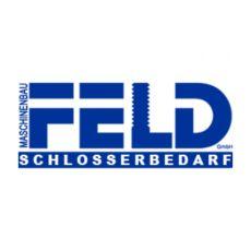 Bild/Logo von Maschinenbau Feld GmbH in Eitorf